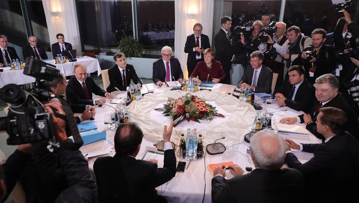 украина, киев, донбасс, луганск, ато, война, сепаратизм, политика, донецк, порошенко, путин, германия, днр,лнр, франция, нормандская четверка, россия, граница
