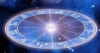 Гороскоп, прогноз, зодиак, астрология, предсказания, мужья, семья, Овен, Телец, Рак, Лев, Телец, общество