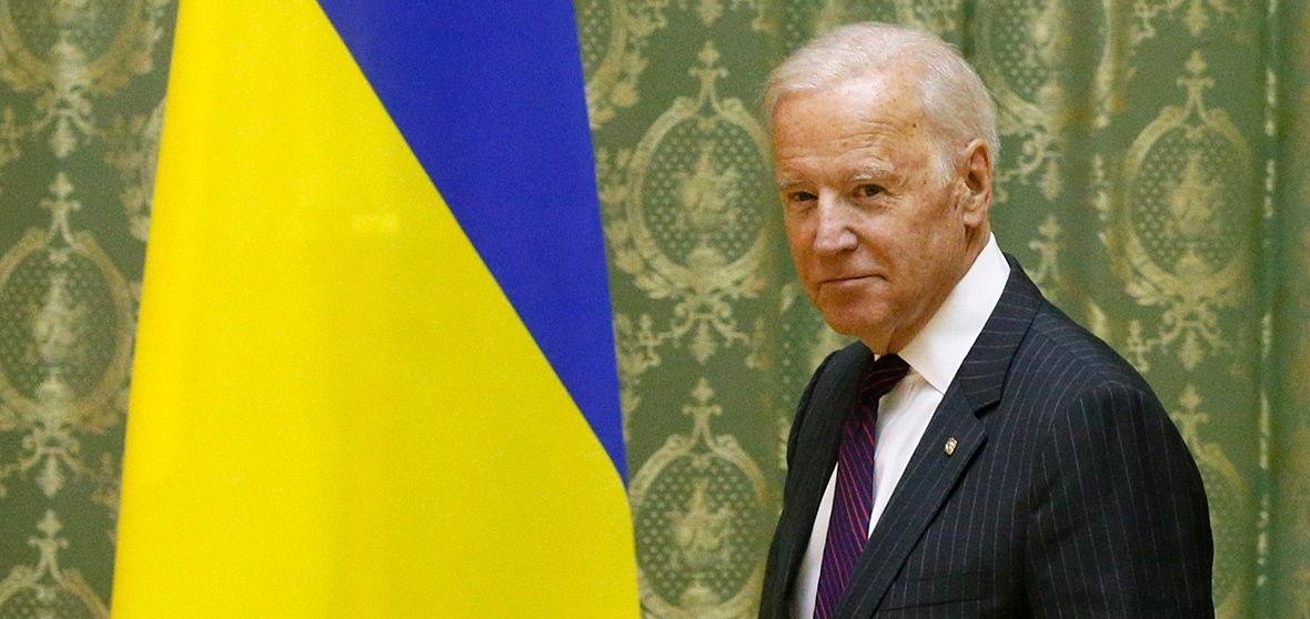 """Экс-посол США в Украине: """"Байден готов неумолимо толкать страну к реформам"""""""