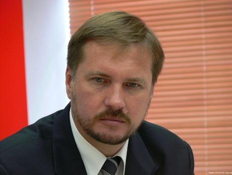 украина, порошенко, чорновил, выборы, кабмин, конституция, происшествия, общество