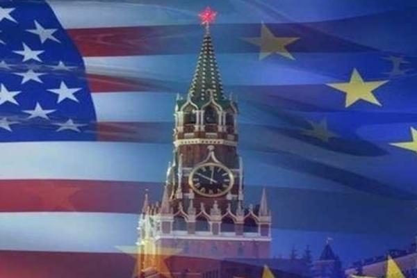 новости, Россия, политолог, Лилия Шевцова, Кремль, политика, провал, изоляция, ненависть, давление Запада, Путин, критика