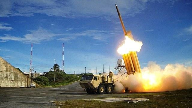 Пентагон обвиняет Россию в нарушении договора о РСМД и строит беспилотники