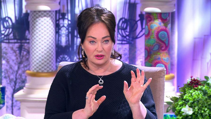 лариса гузеева, актриса, скандал, москва онлайн, новости москвы, новости россии, квартира, шоу-бизнес, стас садальский, скандал