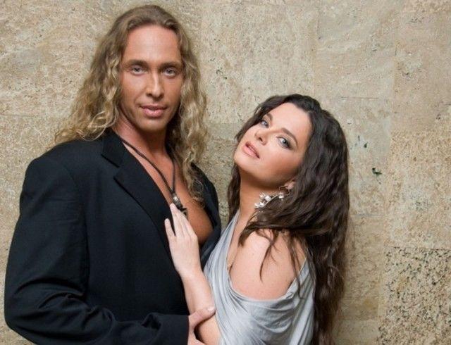 Тарзан, узнав о внебрачной дочери Королевой, едва не разгромил студию на росТВ: сын певицы с трудом успокоил отца
