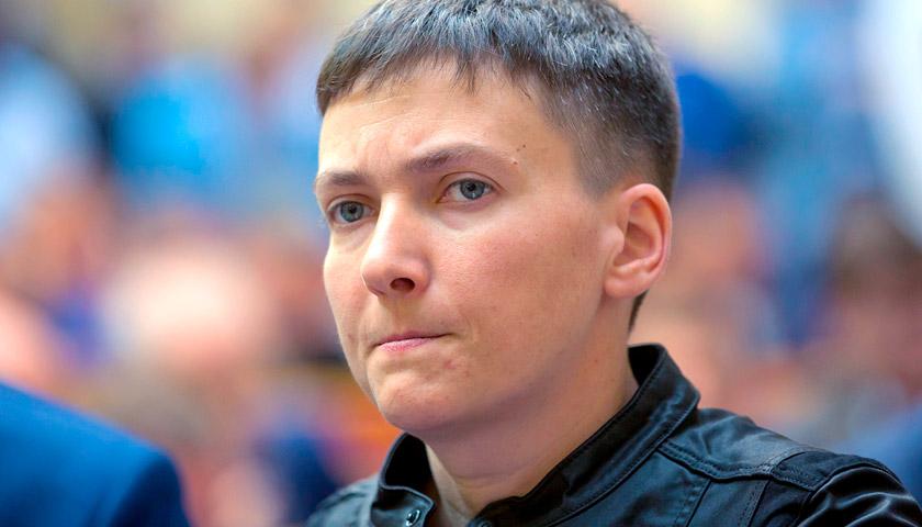 савченко, суд, днр, донбасс, терроризм, суд над савченко, рубан, обмен пленными