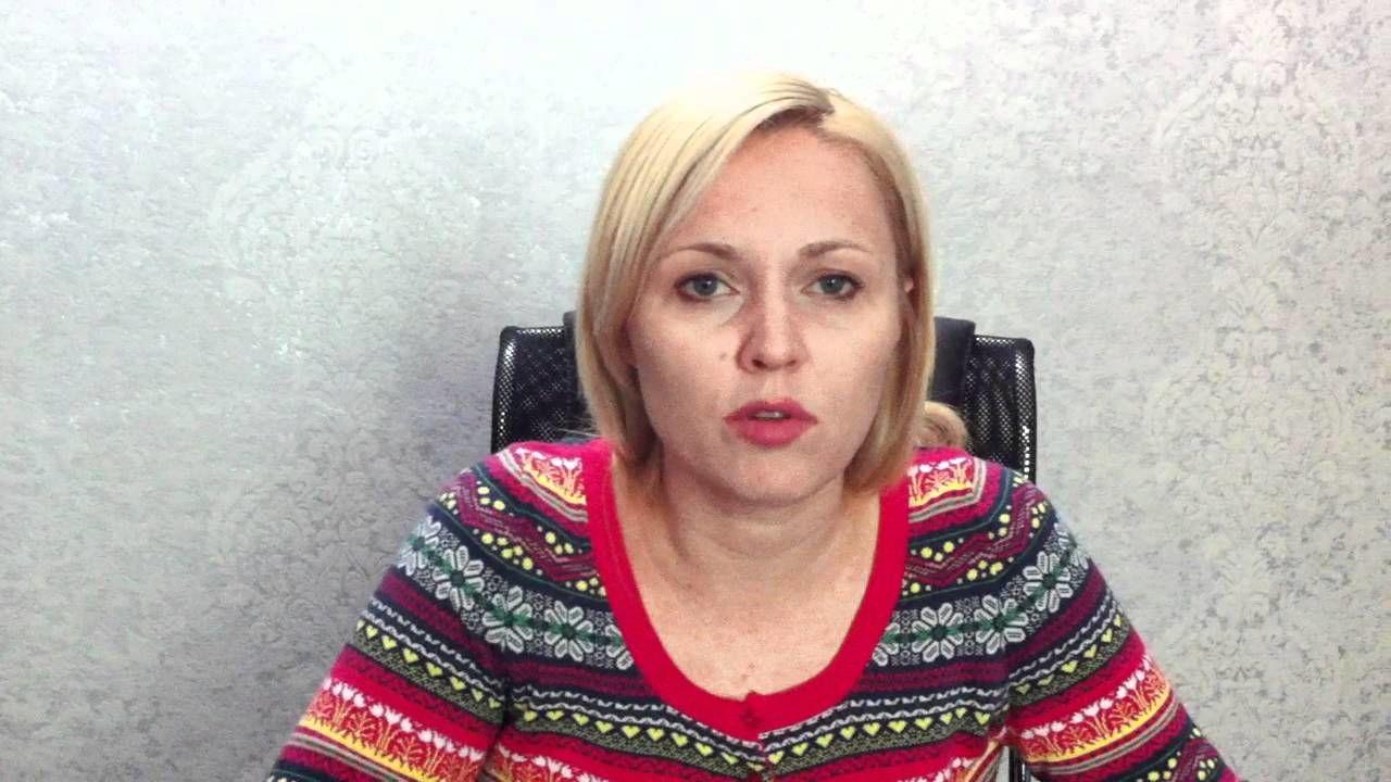 """Выборы в Раду на 50-м округе: кто такие Виктория Шилова и партия """"Держава"""""""