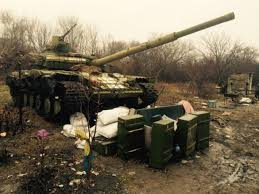 Лысенко, СНБО, украина, порошенко, восток, Донбасс, ДНР, Донбасс, ато