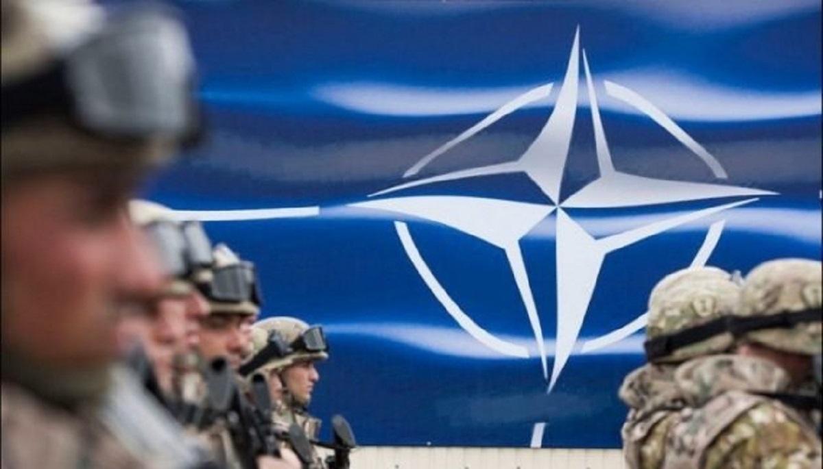 НАТО, США, Россия, Ядерная сделка, Йенс Столтенберг.