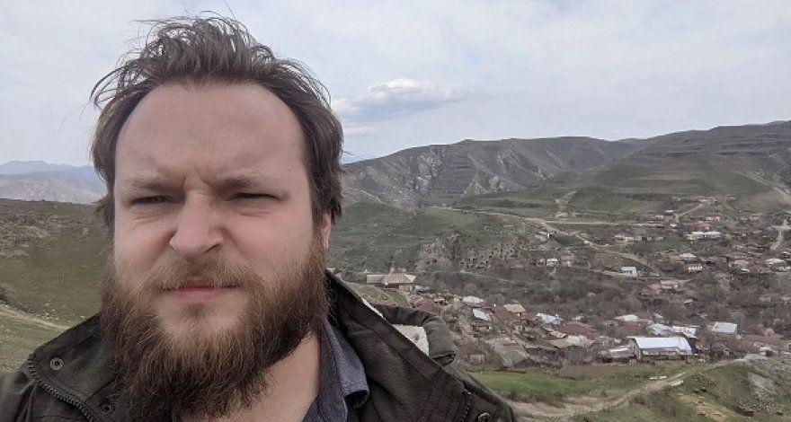 Вербуют наемников в Сирии: канадский журналист раскрыл подготовку Россией масштабной военной операции