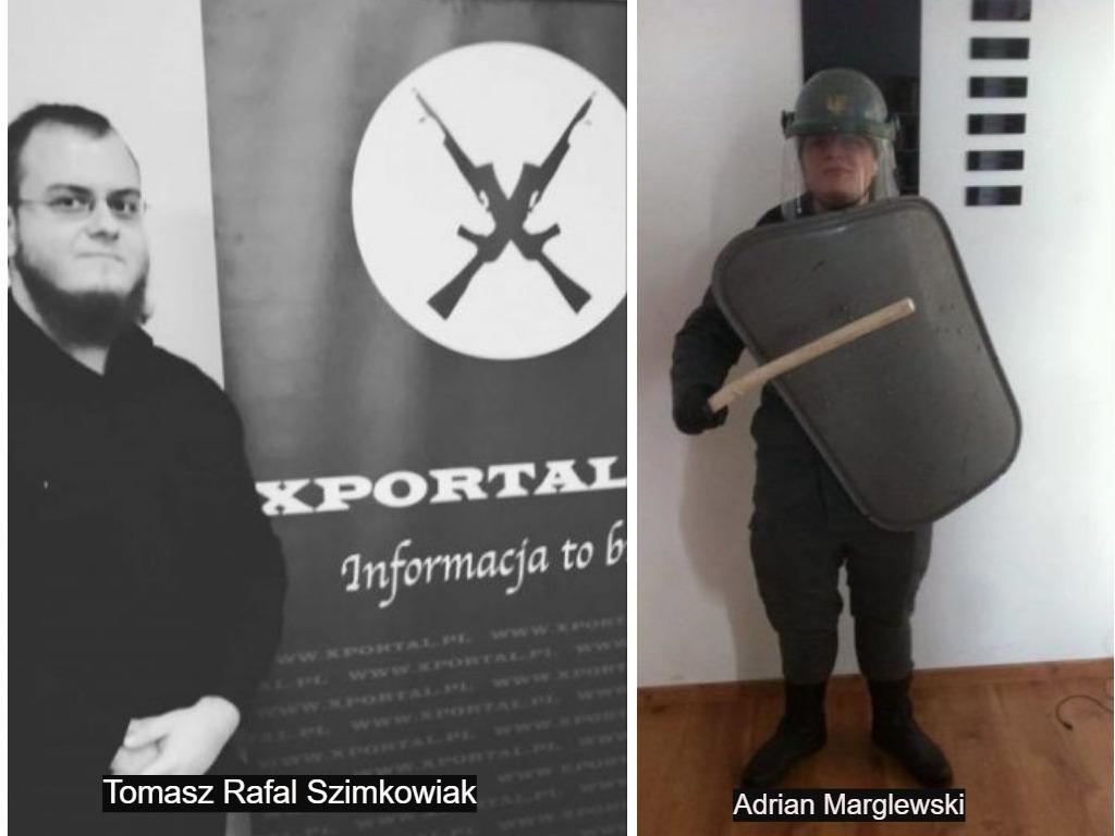 Стало известно, кто поджег здание венгерского общества в Ужгороде для ухудшения отношений между Украиной и Венгрией