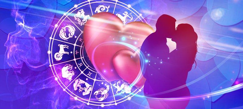 Предсказания, гороскоп, зодиак, астрологи, любовь, разбитое сердце, общество, новости дня, Василиса Володина, Павел Глоба, Украина, Россия, чужие мужья, вся правда