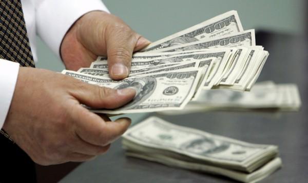 нбу, валютные операции, ужесточение
