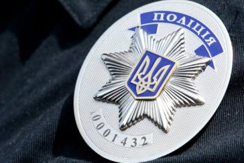 В полиции озвучили основную версию в деле об убийстве правозащитницы Ноздровской: стало известно, кого подозревают правоохранители
