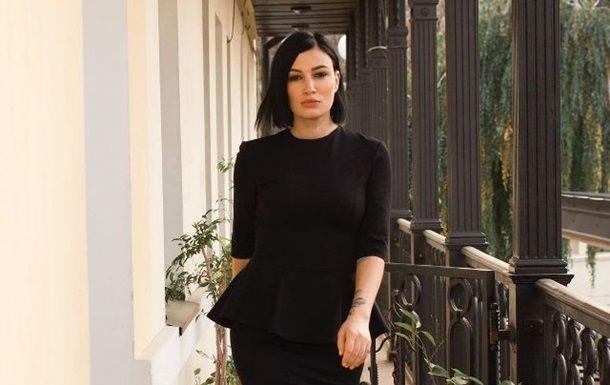 Анастасия Приходько раскрыла настоящую причину развода с абхазским бизнесменом Кухилавой