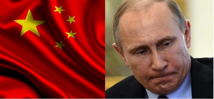Китаю российский газ больше не нужен: стало известно о решении Пекина, которое шокирует Кремль