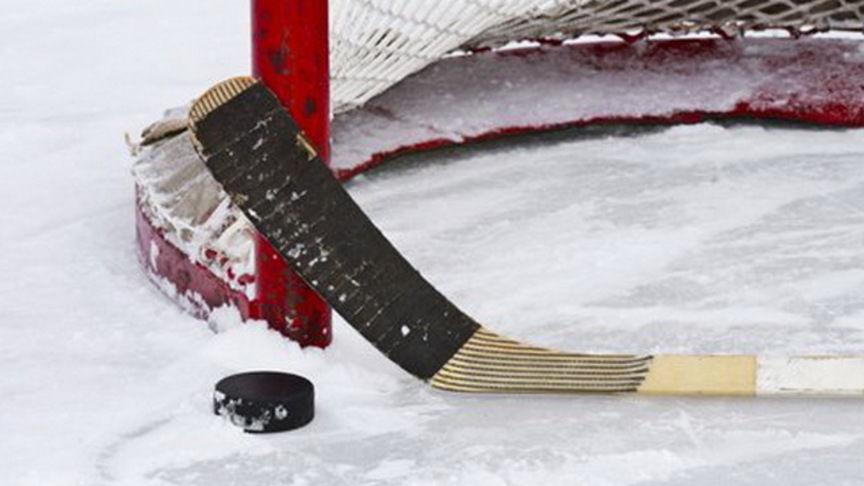 IIHF посчитал Минск опасным городом и отказал в проведении Чемпионата мира по хоккею