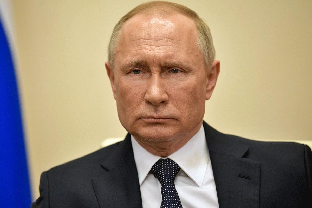 """Беларусь и Карабах - показатели утраченного Кремлем статуса центра силы, может """"сдетонировать"""""""