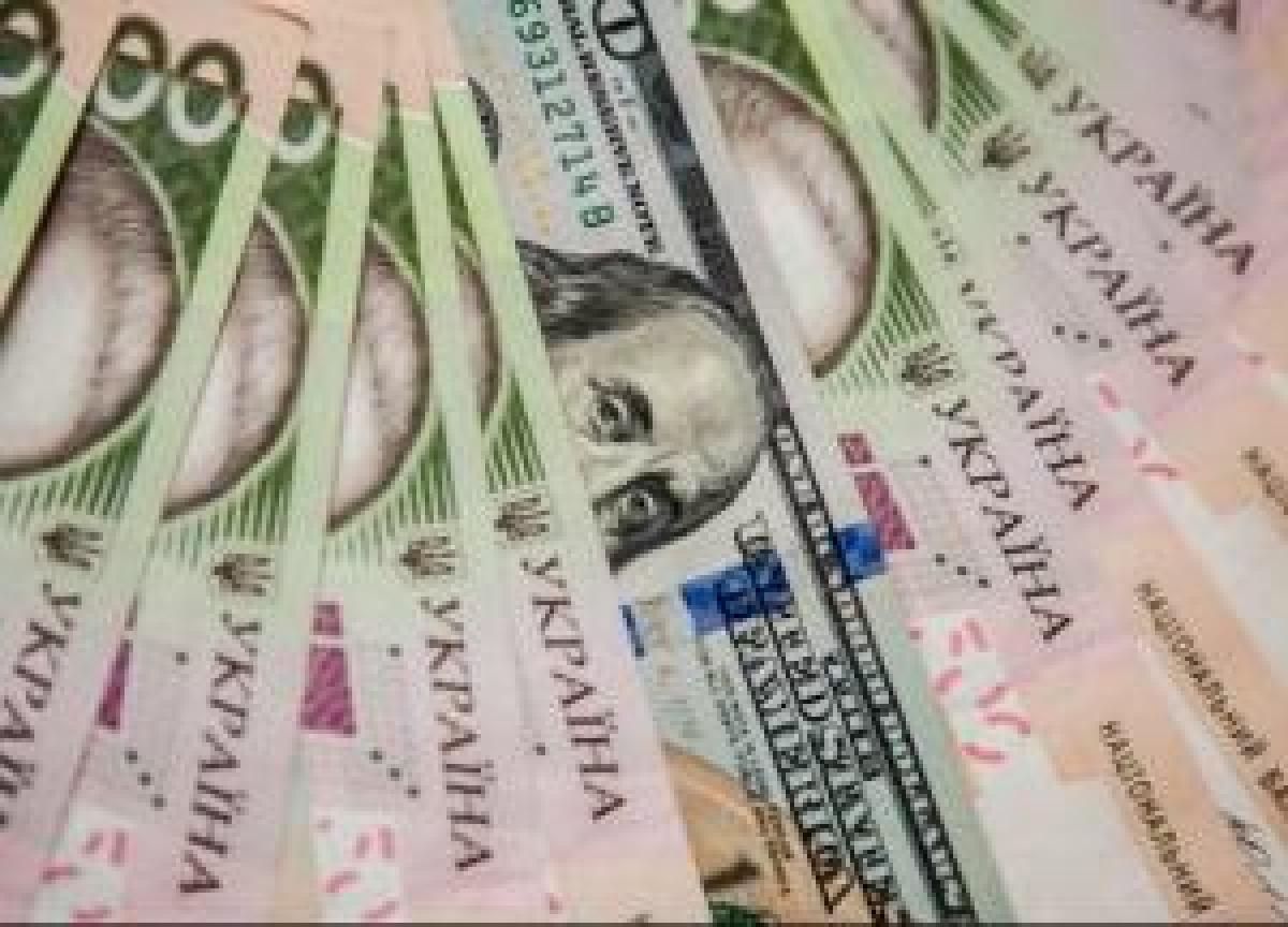 Курс валют: что ждет Украину в первую неделю апреля, прогноз от эксперта