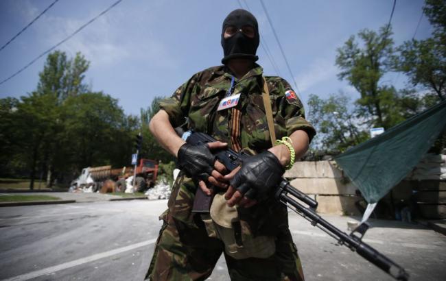 """Донбасс на грани взрыва: главари """"ДНР"""" срочно набирают частную армию - грядет волна террора"""