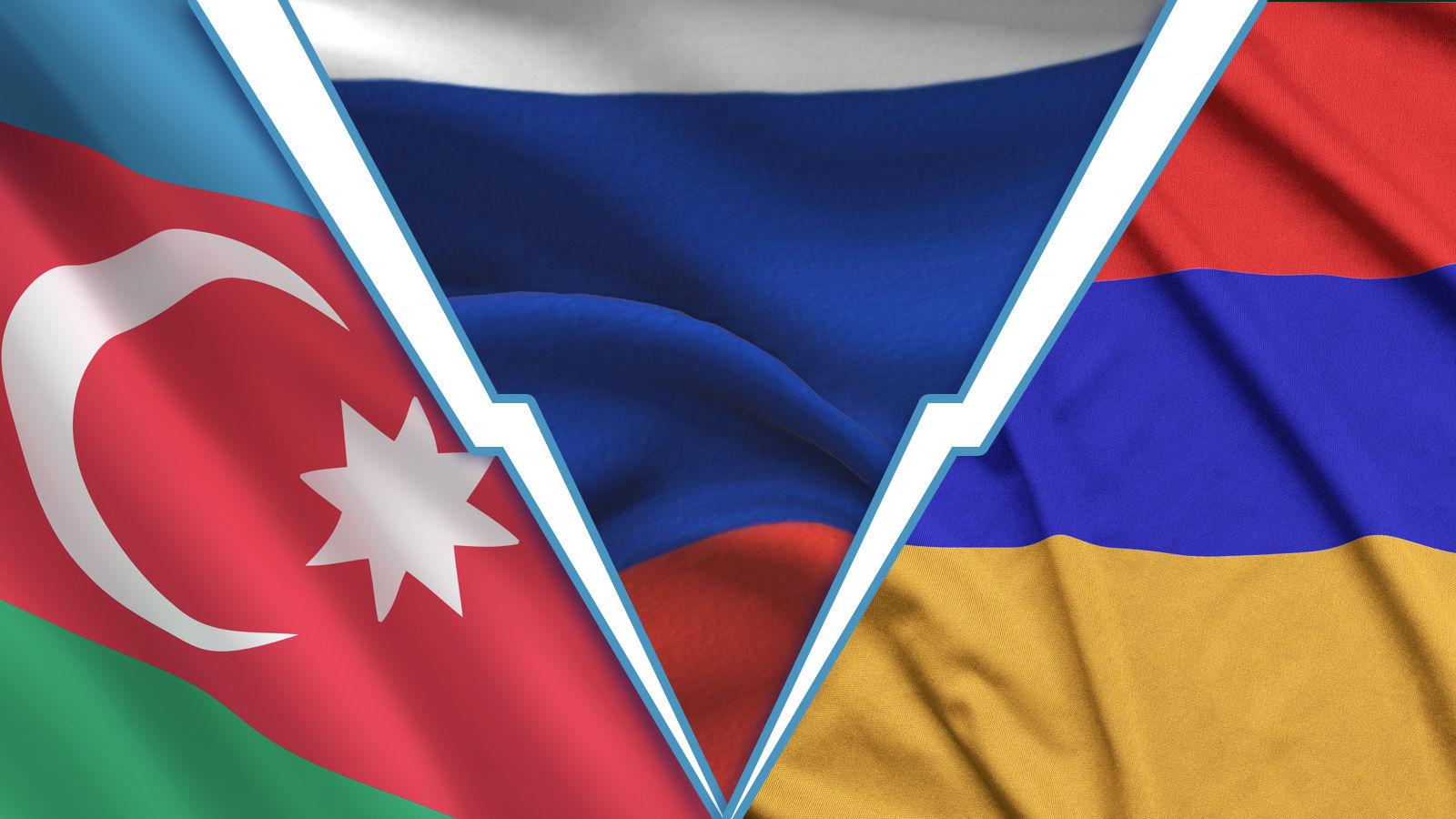 Возобновление войны на границе Армении и Азербайджана: в ситуацию вмешалась Москва, ее предложение принято