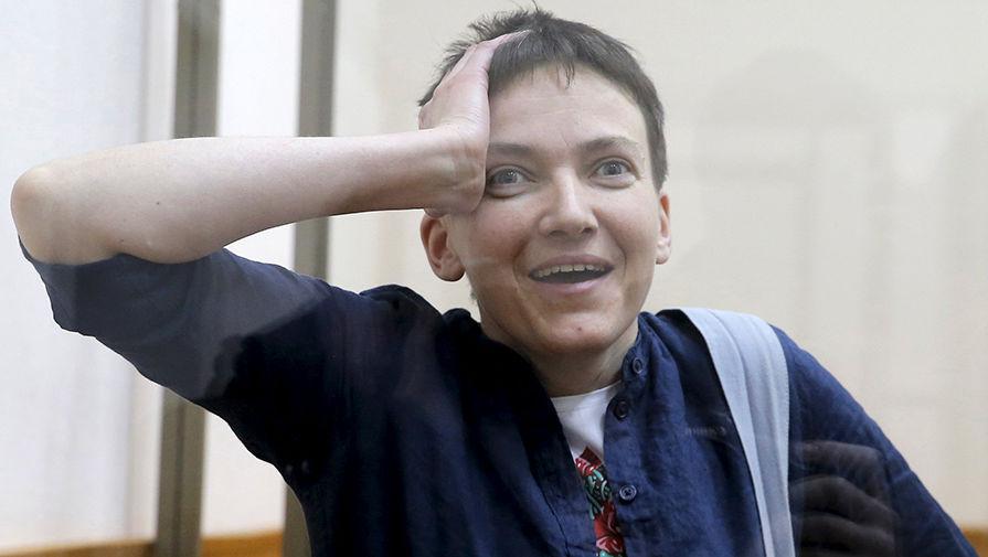 """""""Взорвать Раду и добивать выживших автоматами"""", – Луценко рассказал подробности о планах теракта Савченко"""