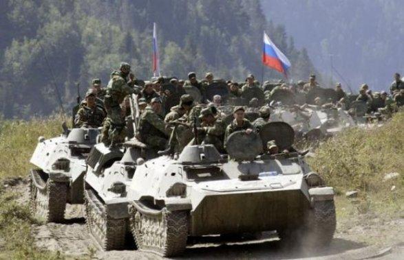 Россия, Нагорный Карабах, политика, общество, война, Армения, происшествия, ДНР, ЛНР, УКраина, война, Донецк, Луганск