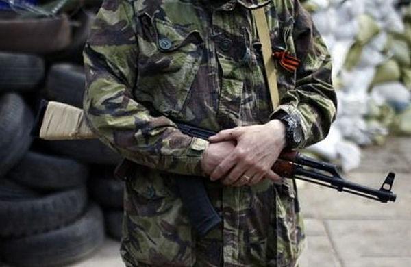украина, агрессия, донбасс, днр, бахмут, вернись живым, сдался, боевик, россия