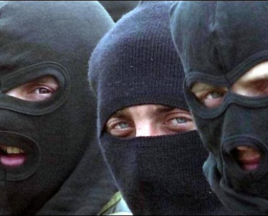 Террор в России: в Дагестане убит лидер лезгин