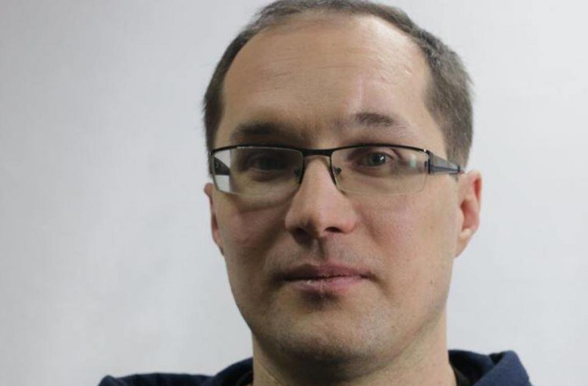 """Бутусов о последствиях ликвидации """"друга Путина"""" Сулеймани: """"Москва ослаблена"""""""