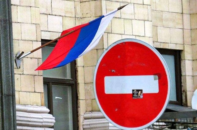 США мощно ставят Россию на место: санкционный закон от сенаторов еще больнее ударит по Кремлю - подробности