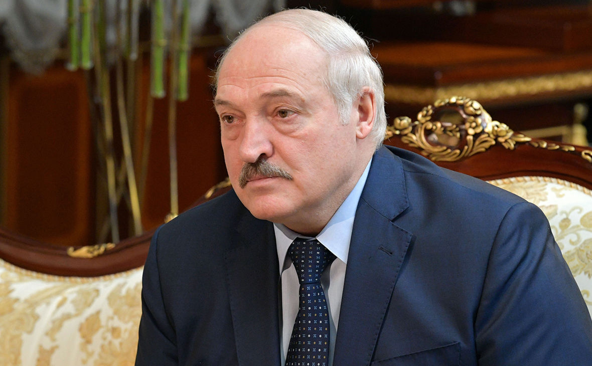 """Невзоров о репрессиях Лукашенко: """"Вновь восставшие белорусы будут знать, что отступать им некуда"""""""