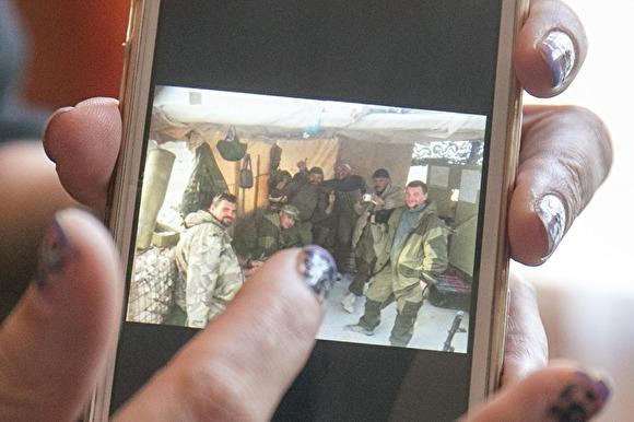 """""""Держат в контейнере и постоянно бьют"""", - ЧВК Вагнера устраивает репрессии тем, кто осмелился слить информацию о потерях в Сирии"""