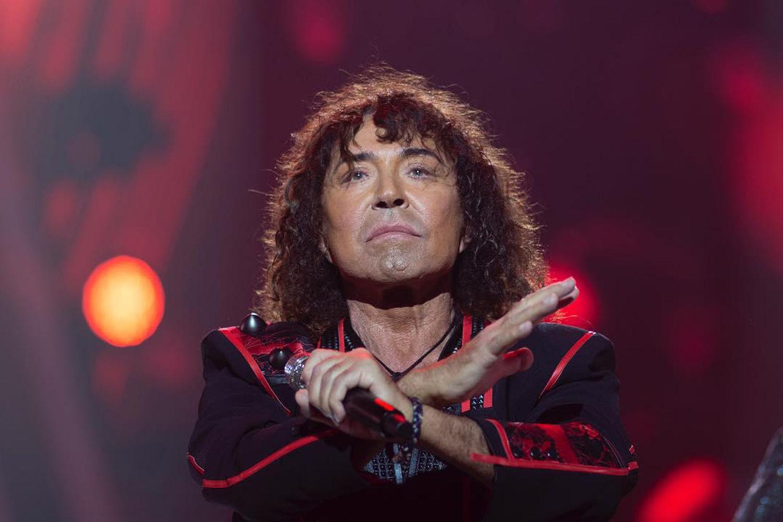 Директор Валерия Леонтьева сделал срочное заявление о здоровье певца
