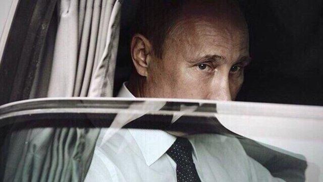 Сбывается самый ужасающий сон Путина про Украину. И это – только начало!