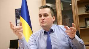 В США призвали к срочному увольнению прокурора САП Холодницкого – детали