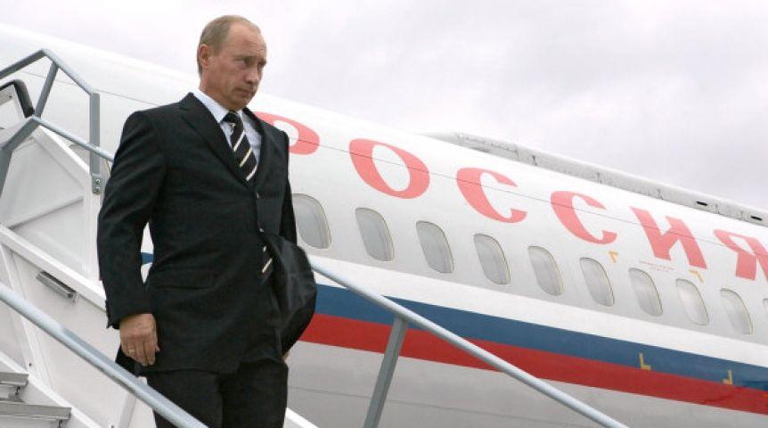 видео, Россия, Отношения, Путин, Ми-24