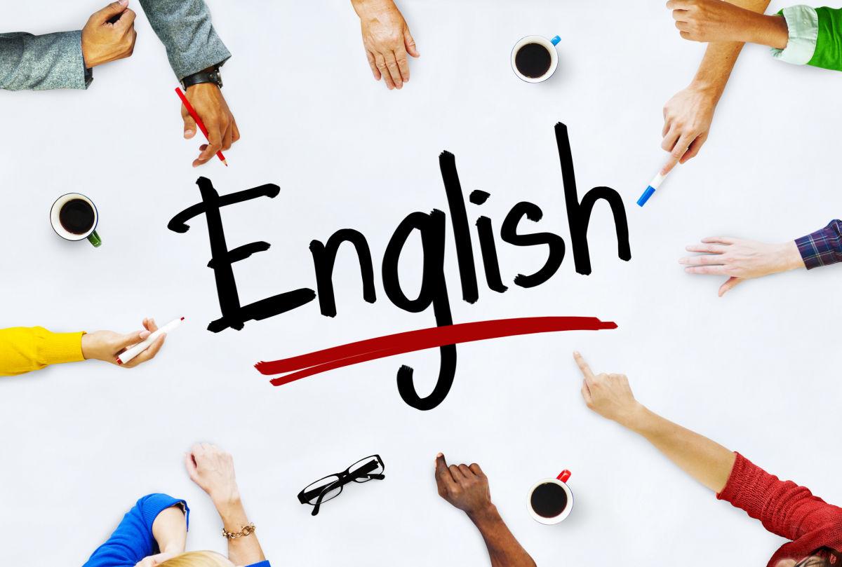 Эффективные аудио-курсы английского языка для начинающих