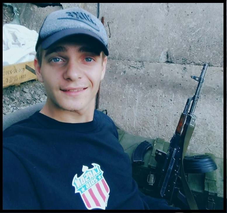 Навсегда запомните эти лица, лица Героев Украины! Они погибли в зоне АТО в августе, защищая Украину от российских оккупантов: в Сети опубликовали фото 13 погибших на Донбассе украинских бойцов