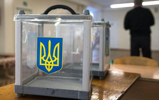 В Одессе пройдут внеочередные выборы мэра города: нардепы из БПП внесли постановление в Верховную Раду