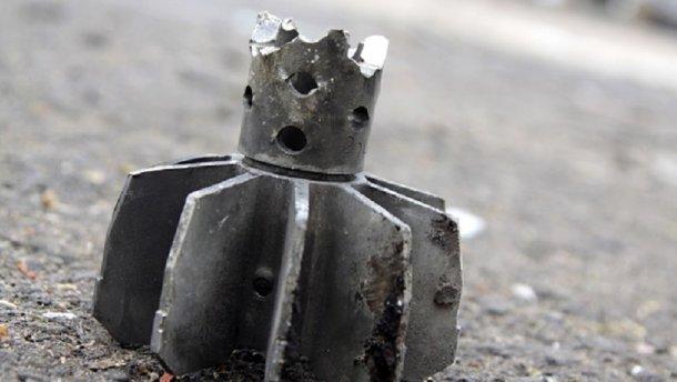 """""""Россия начинает новую волну давления на Украину - летом на Донбассе возможно серьезное обострение"""", - военный эксперт"""