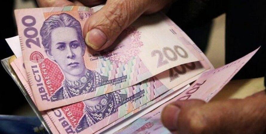 Доставку пенсий почтой в Украине могут прекратить уже с 1 января: глава Укрпочты сказал, что произошло