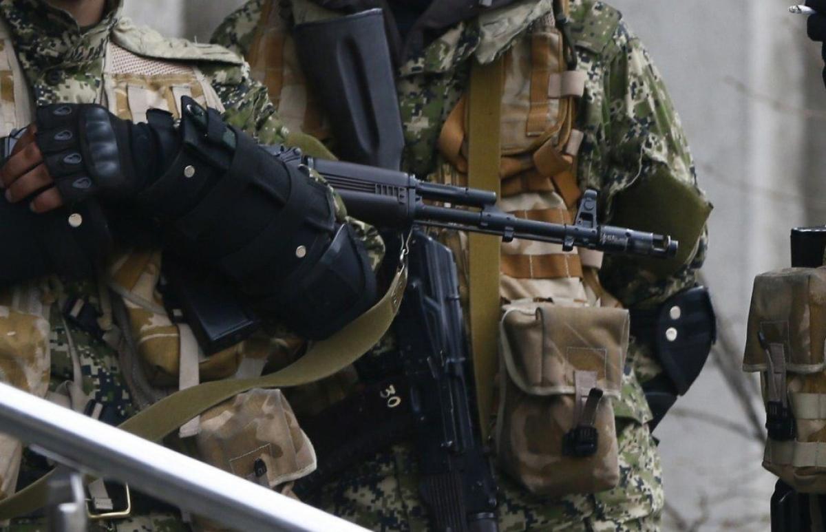"""В подвалах """"Л/ДНР"""" остаются сотни пленных украинцев: СБУ озвучила огромную цифру"""