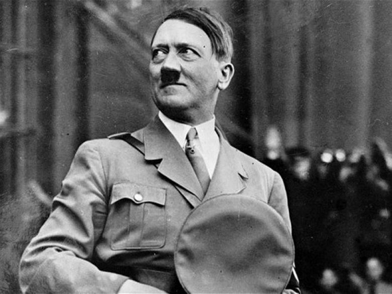 Гитлер, Германия, побег, Аргентина, самоубийство, война, Берлин