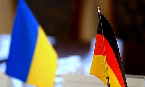 """""""Для долгосрочного прекращения огня нет воли"""", - в МИД Германии констатировали, что на Донбассе все """"идет насмарку"""""""