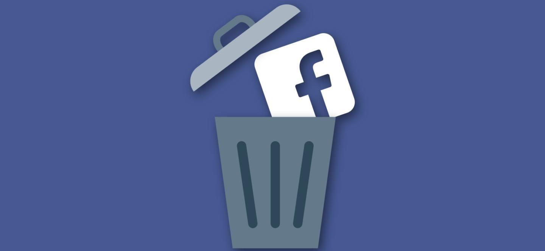 """Facebook снес более 100 аккаунтов, связанных со """"Слугами народа"""": стали известны причины"""