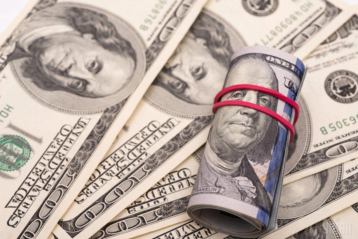 экономика, курс валют, доллар, гривна, финансы, новости украины