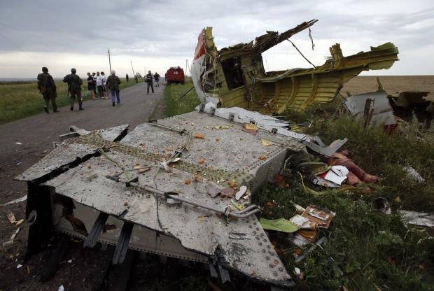 днр, трагедия, крушение боинга-777, донецк, торез, происшествие, юго-восток украины