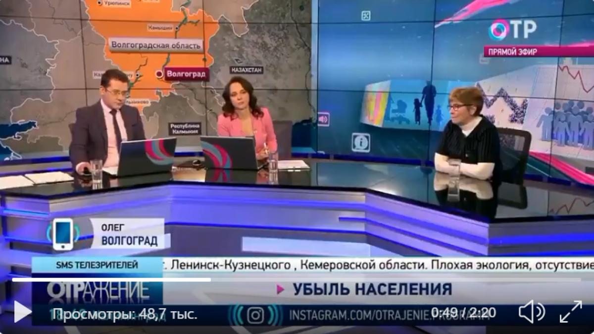 Россия, волгоград, город вымирает, видео