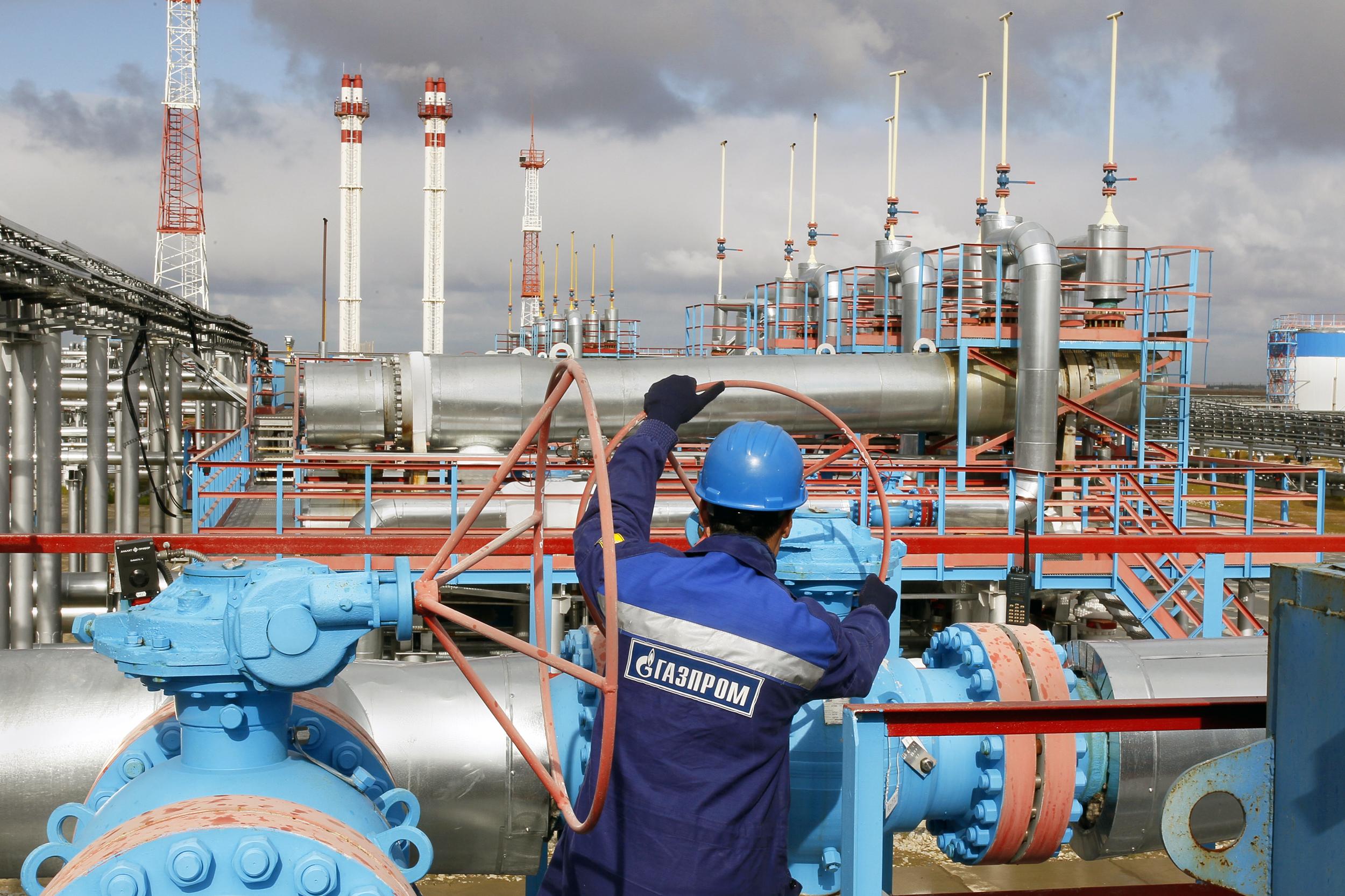 газпром, политика, дмитрий медведев