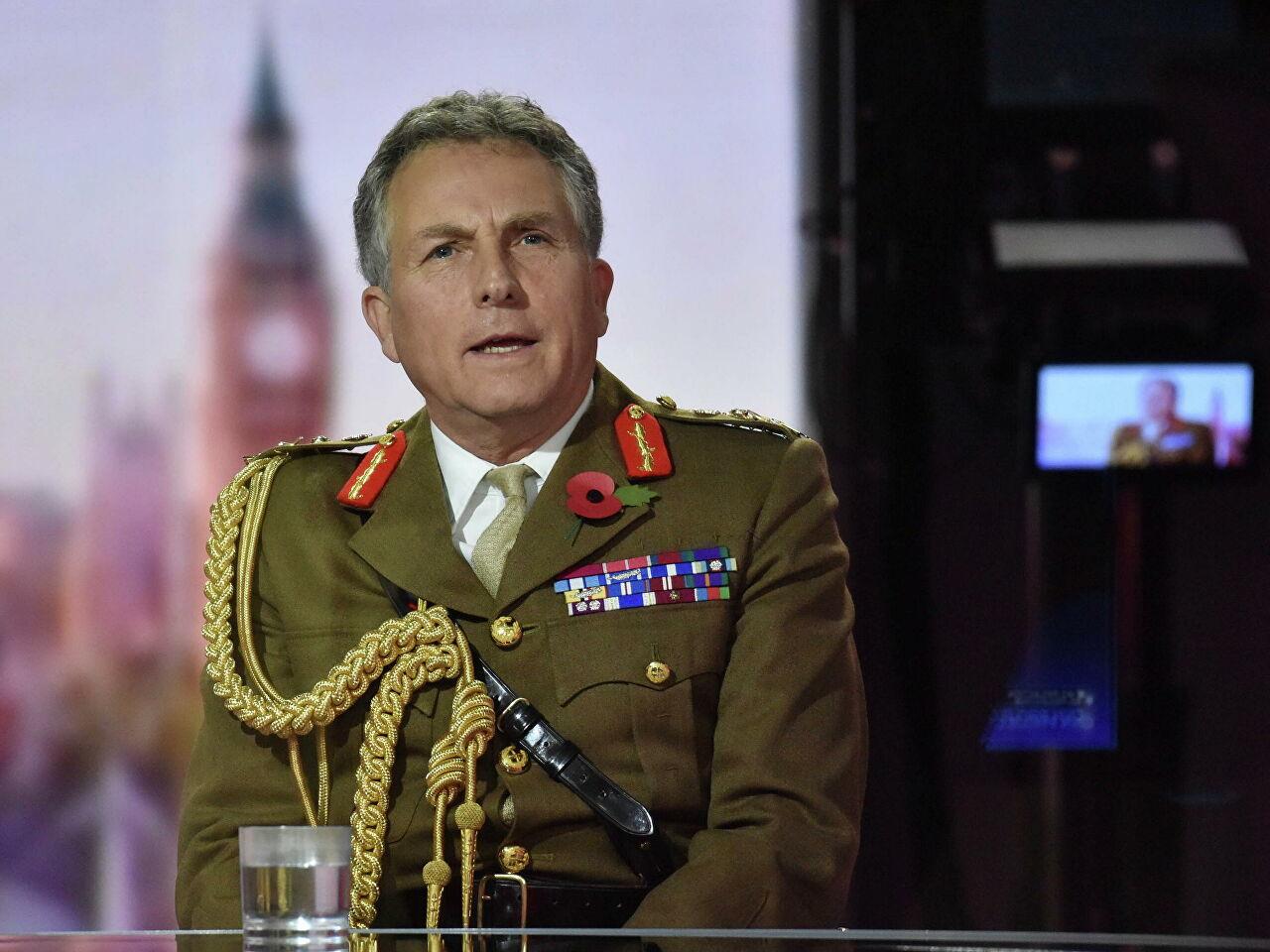 Россия причастна к взрывам в Чехии: в военной разведке страны предоставили новые доказательства